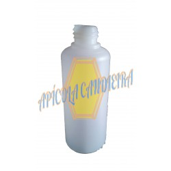 BOTELLA 250 ML NAT AL