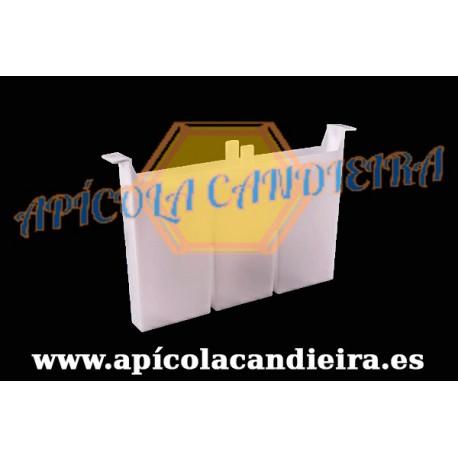 ALIMENTADOR DE CUADRO LAYENS 1,8 L